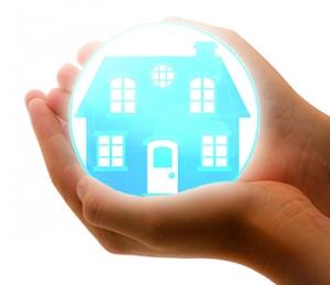 mejora de la eficiencia energetica en edificacion con estudios de termografia infrarroja y test de blower door