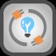 termografia-eficiencia-energetica
