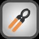 icono termografia industria