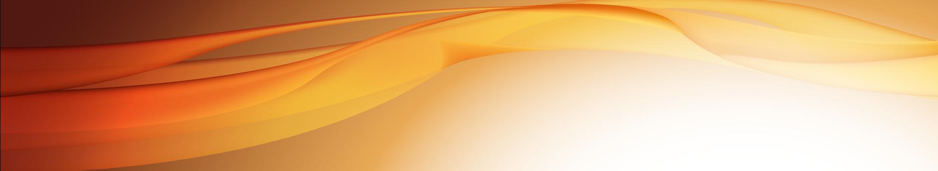 slider-soluciones-termograficas