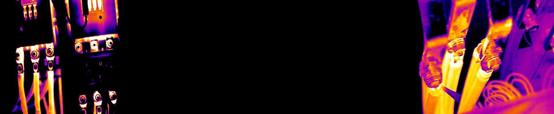 slide-soluciones-termograficas_21